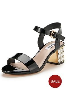 dune-harah-jewelled-block-heeled-sandals