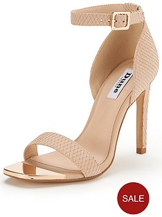 dune-maggi-leather-two-part-sandals