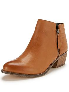 dune-petrie-leather-ankle-boots