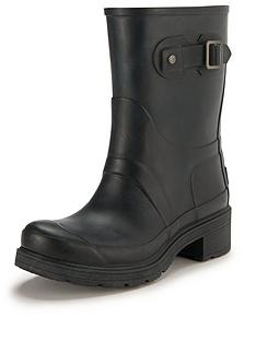 hunter-original-ankle-boots