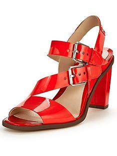 clarks-image-dazzle-strappy-heeled-sandals-grenadine