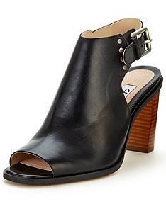 clarks-image-jewel-peep-toe-shoe-boots-black