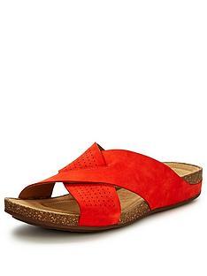 clarks-perri-cove-cross-over-sandals-grenadine