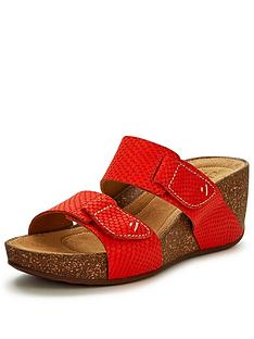 clarks-temira-east-low-wedge-slip-on-sandals