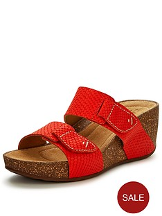 clarks-temira-east-low-wedge-slip-on-sandals