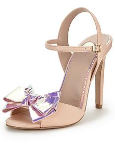 miss-kg-fancy-bow-sandals