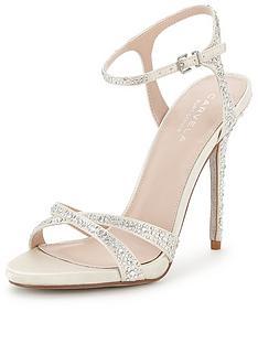 carvela-darcie-jewelled-two-part-sandals