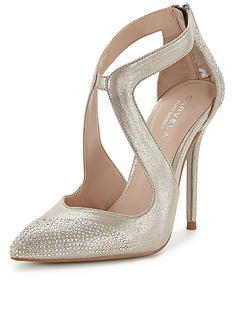carvela-dancer-embellished-court-shoes