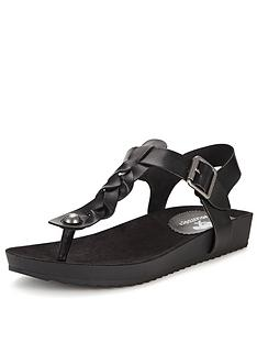 rocket-dog-freya-coronado-toe-post-sandals