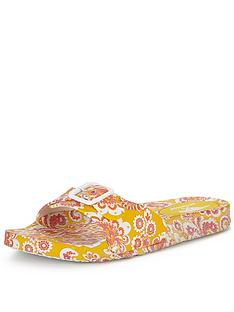 rocket-dog-blossom-positano-jelly-sandals