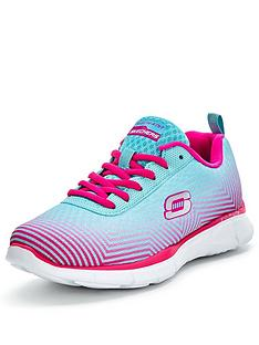 skechers-equalizer-expert-miracles-lace-ups