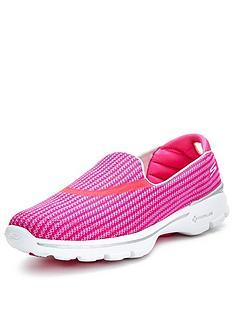 skechers-go-walk-3-shoes