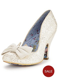 irregular-choice-nick-of-time-glitter-court-shoes