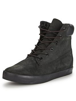 timberland-earthkeepers-glastenbury-6-inch-cupsole-boots