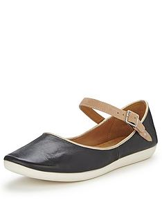 clarks-feature-film-black-mary-jane-flat-shoes