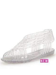 ju-ju-gem-jelly-sandals