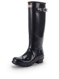 hunter-original-tall-gloss-wellys