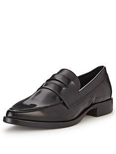 steve-madden-lindie-patent-loafers