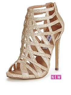 steve-madden-marquee-caged-glitter-sandals