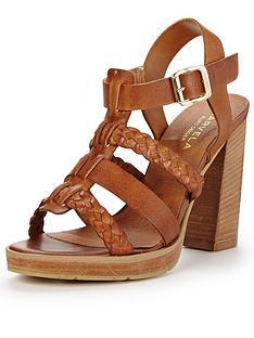 carvela-krill-leather-platform-sandals