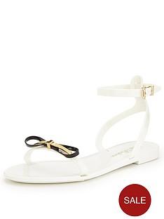 ted-baker-lavayndar-ankle-strap-jelly-sandals