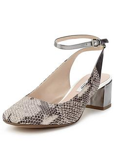 clarks-chinaberry-ice-block-heeled-sandals-snakeskin