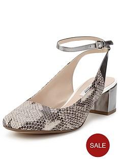 clarks-chinaberry-ice-block-heeled-sandals-snakeskin