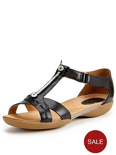 clarks-raffi-magic-sandals-black