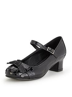 freespirit-older-girls-lucy-heeled-school-shoes