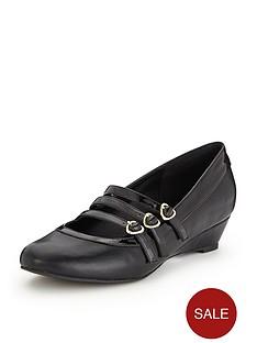 freespirit-older-girls-grace-wedge-school-shoes