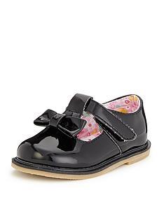 ladybird-baby-girl-martha-first-ballerina-shoes