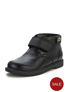 lacoste-toddler-sherbrook-boots