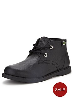 lacoste-junior-sherbrook-boots