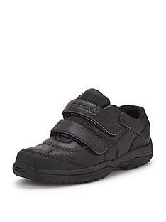 timberland-woodman-park-strap-shoes