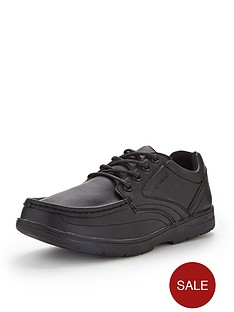 gola-boys-ted-lace-shoes