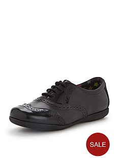 hush-puppies-faith-patent-shoes