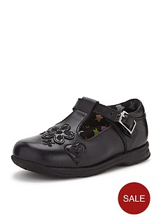 hush-puppies-toddler-helena-shoes