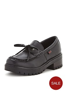 kickers-girls-kickmando-loafers