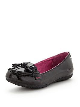 kickers-older-girls-verda-tass-patent-shoes