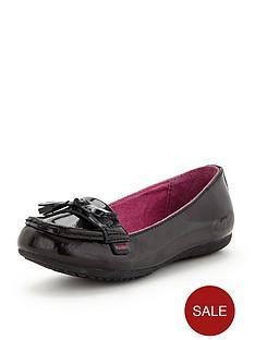 kickers-verda-tass-patent-shoes