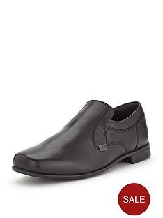 kickers-ferock-slip-on-shoes