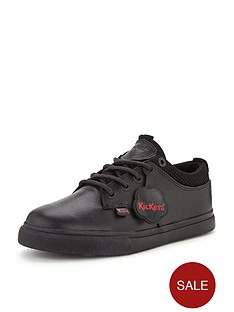kickers-tovni-sneak-shoes