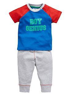 ladybird-baby-boys-genius-value-set