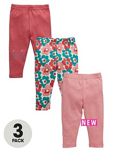 ladybird-baby-girls-pretty-leggings-3-pack