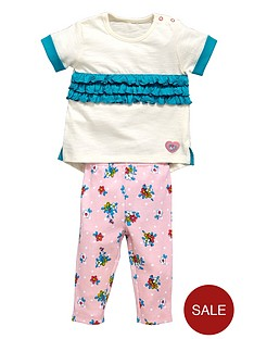 ladybird-baby-girls-frill-top-and-ditsy-floral-leggings