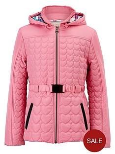 freespirit-short-belted-quilted-jacket