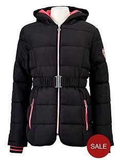 freespirit-girls-short-padded-coat