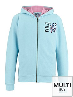 freespirit-girls-fashion-basics-zip-through-hoodie