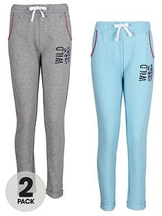 freespirit-girls-fashion-basics-tapered-joggers-2-pack