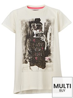 freespirit-girls-fashionable-girl-t-shirt